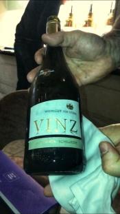 wijn 2